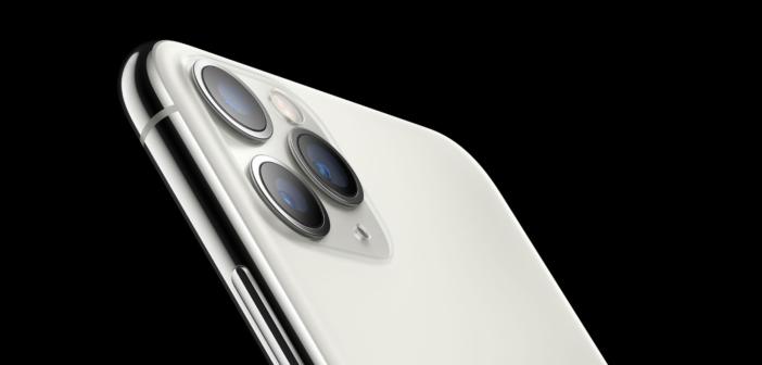 Privítajte najvýkonnejšie smartfóny tohto roku: Apple predstavil nový iPhone 11 Pro a iPhone 11 Pro Max (poznáme ceny a dostupnosť)