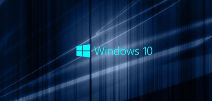 Windows 10 má nový problém s pripojením k sieti
