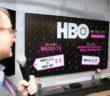 Telekom a HBO