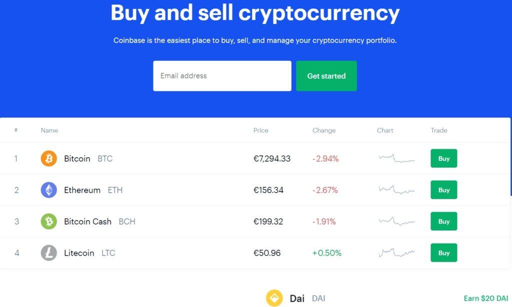 Ako posla peniaze na coinbase - MBK Luenec