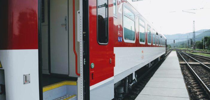 ZSSK_Dňa 15. 12. 2019 vstúpi do platnosti nový grafikon vlakovej dopravy