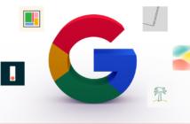 Google Digital Wellbeing experimentalne aplikacie