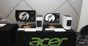 Acer ConceptD 700
