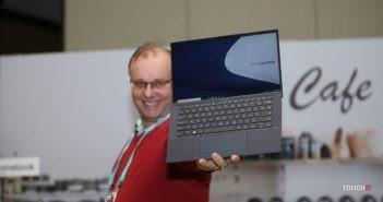 ASUS ExpertBook B9450