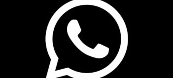 WhatsApp dostal tmavý režim