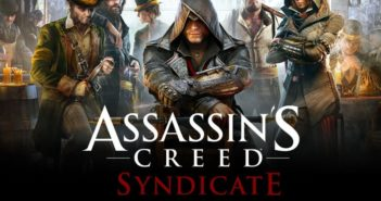 asassins_creed_syndicate