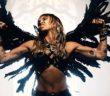 charlieho anjeli