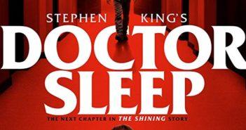 Doctor Sleep film