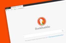 DuckDuckGo je vhodná alternatíva kvyhľadávaču Google. Zatiaľ však nie je tak dobre optimalizovaná na slovenský obsah