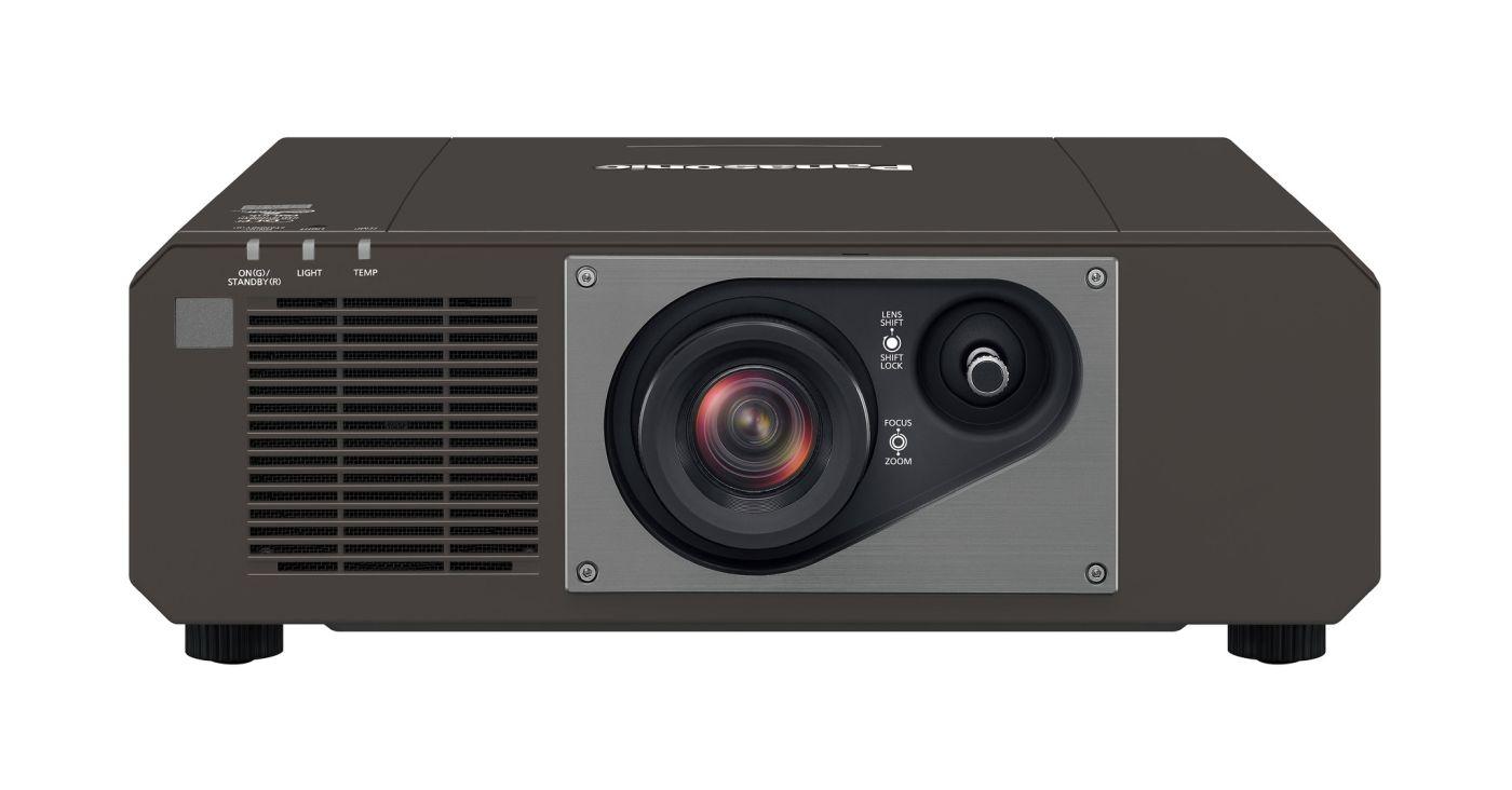 Panasonic PT-FRZ60