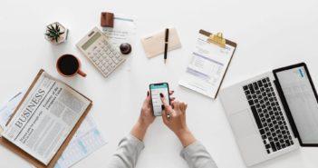 Šetrenie peňazí s aplikáciami