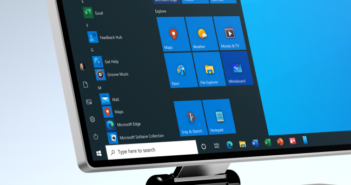 windows 10 new icons