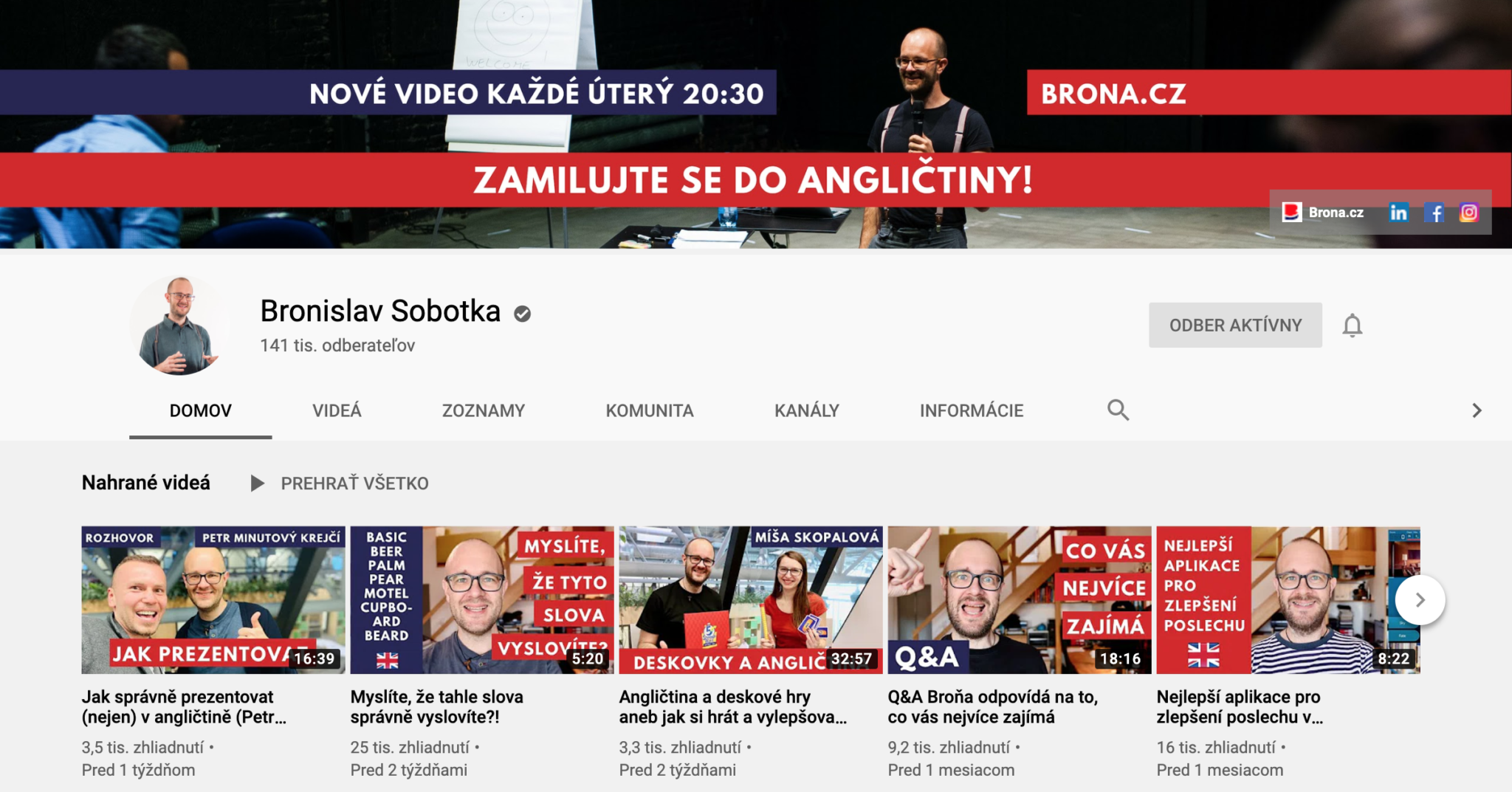 brona.cz