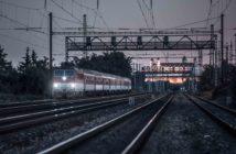 Prechod zo zimného času na letný ovplyvní na území Slovenska celkovo štyri vlaky