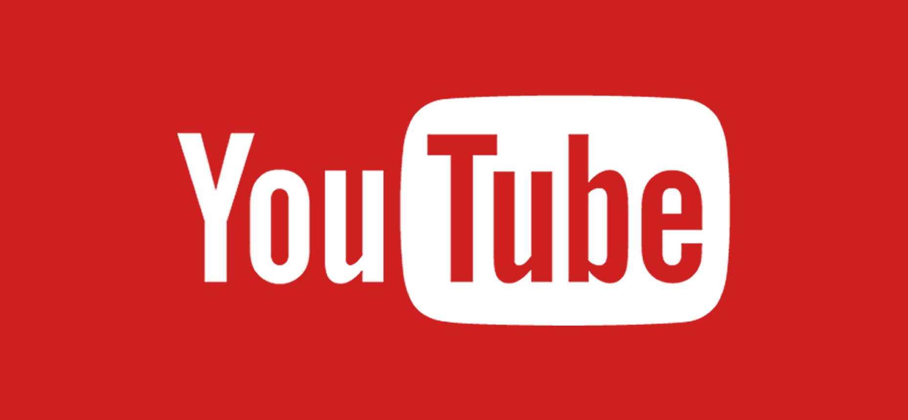 YouTube: Nová aktualizácia uľahčuje prístup k filmom a reláciám | TOUCHIT