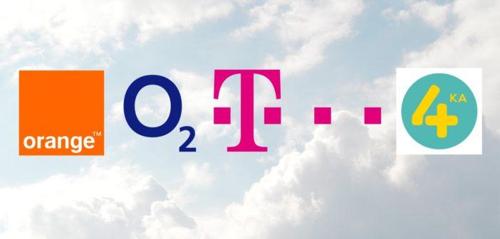 operatori logo