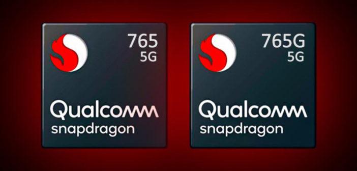 Qualcomm Quick Charge 3 Plus