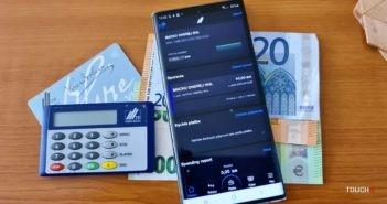 Tatra Banka sporenie