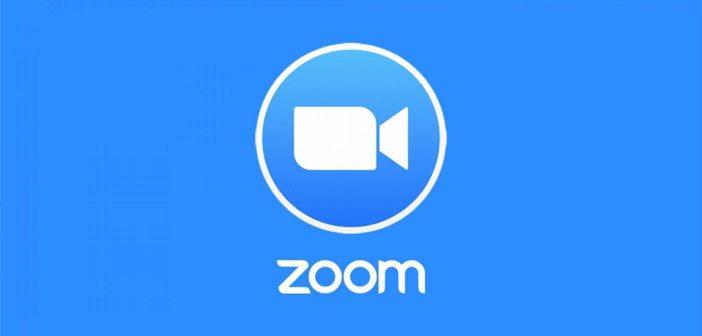 ZOOM video konferencia zrozumiteľne: Ako sa spojiť so žiakmi a prezentovať online? (návod pre učiteľov aj žiakov)