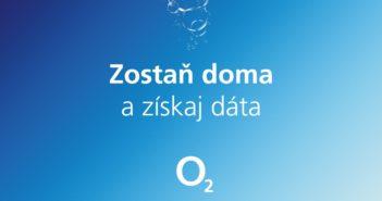 O2 Dobré dáta