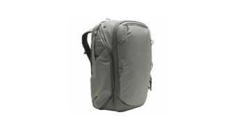 Peak Design Travel Backpack 45 l