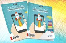 Príručka Začíname so smartfónom
