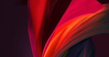 iphone se wallpaper