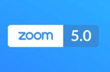 zoom 5