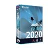 Audials Radio 2020 Edition