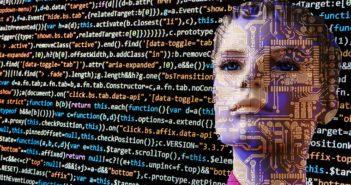 Umelá inteligencia si vytvorí vlastný kód a jazyk, ktorému bude rozumieť len ona. Problémy ešte len môžu nastať