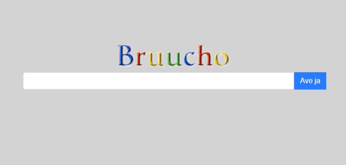 bruucho