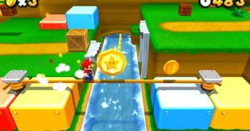 Citra Nintendo Emulator