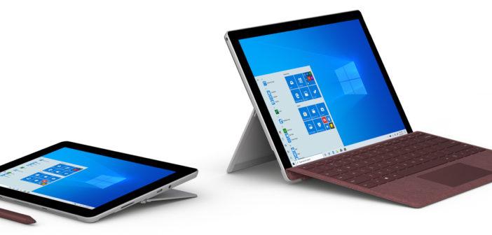 Windows aktualizácie