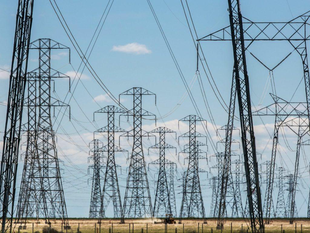 Celonárodné elektrické siete sú najlákavejším cieľom kybernetického konfliktu