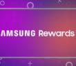 samsung reward