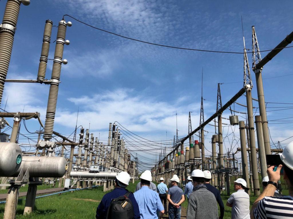 Ukrajinské elektrické stanice boli pri kybernetickom útoku vypínané v regióne len 90 km od slovenských hraníc