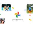 Google Fotky