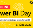 Konferencia Power BI Day