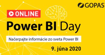 Konferencia Power BI Day