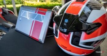 Lenovo Ducati 5