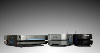 omron HD-1500
