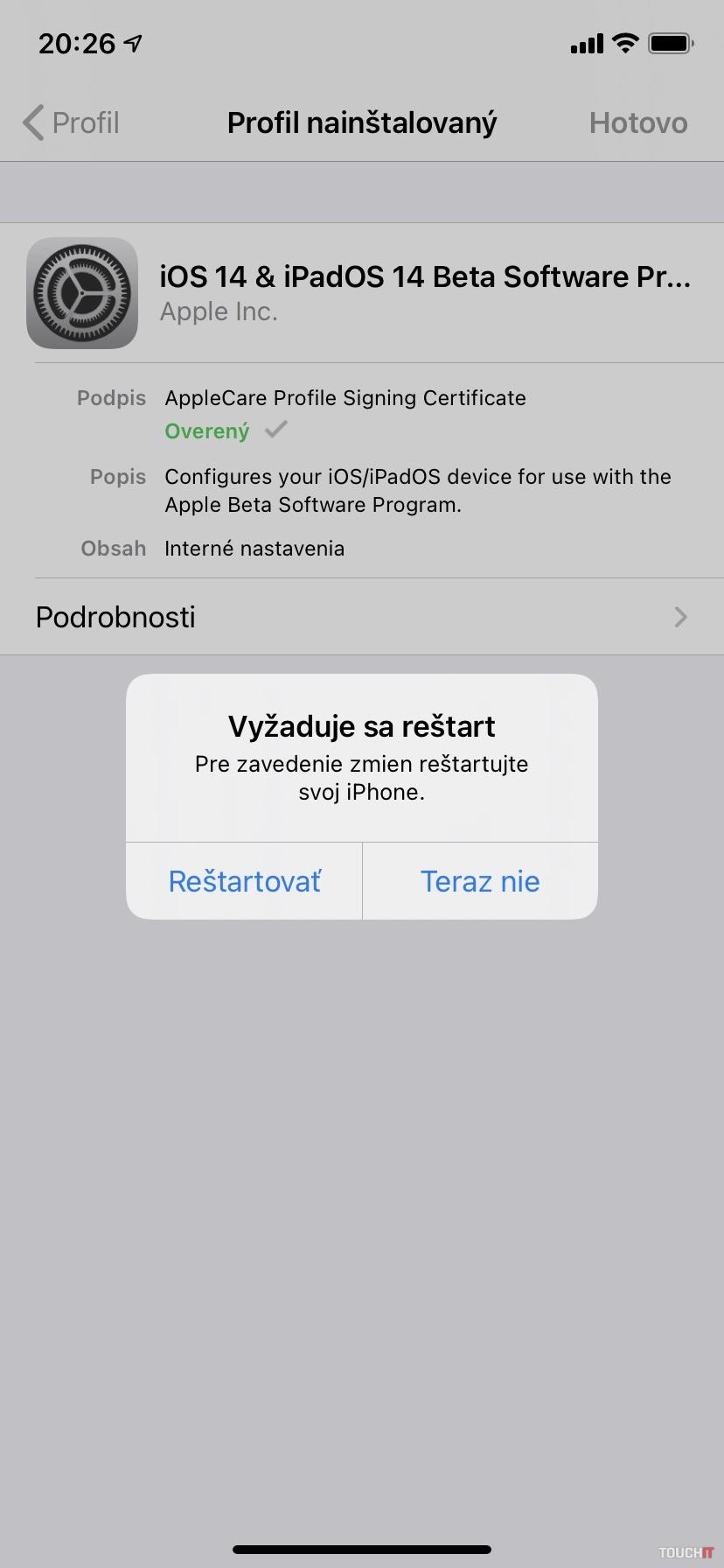 iOS_14