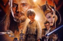 Star Wars v ponuke HBO GO