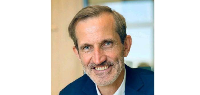 Alain Lejeune, Global Leader of Operations v spoločnosti HMD Global