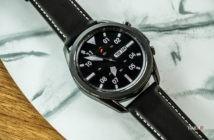 Ciferník pre Galaxy Watch3 45 mm