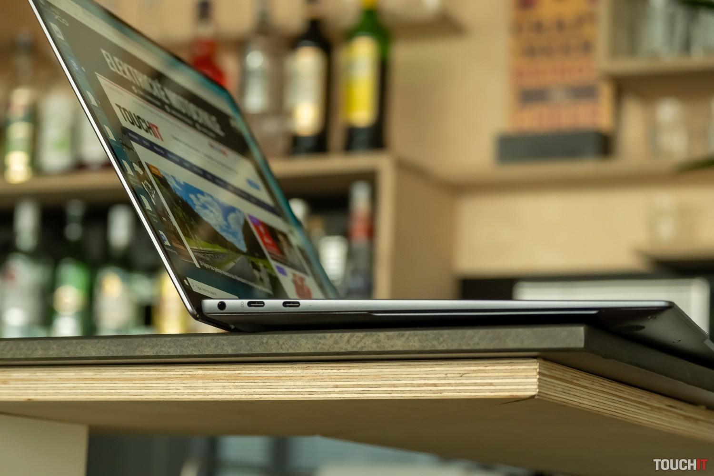 Príslušenstvo k Huawei MateBook X Pro