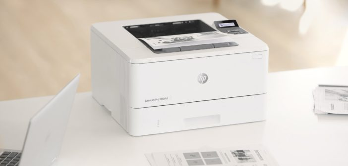 HP Remote Work Solutions