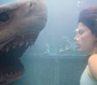 deep blue sea 3 movie