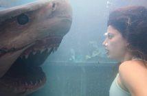 deep blue sea 3 movie