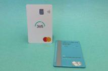 365.bank platobná karta